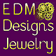 Best Steampunk Jewelry Blog Logo